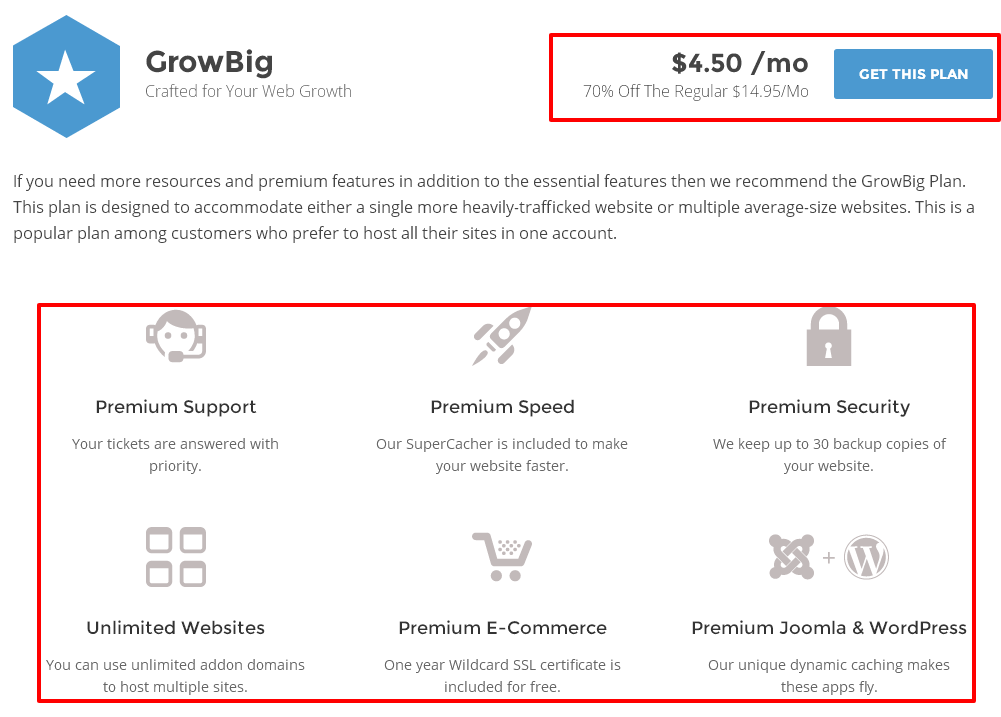 growbig-package